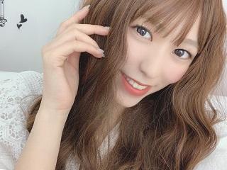 ◆葵+**