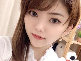 りん☆。、(dmm-acha)プロフィール写真