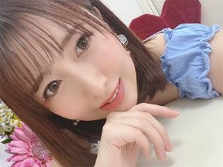 みう♪//(dmm-acha)プロフィール写真