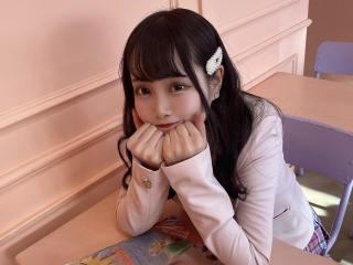 *ゆあ°(dmm-ocha)プロフィール写真