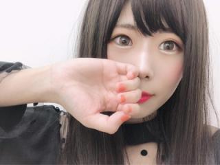 はるか*○(dmm-acha)プロフィール写真