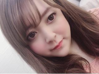 夏恋☆///(dmm-macha)プロフィール写真
