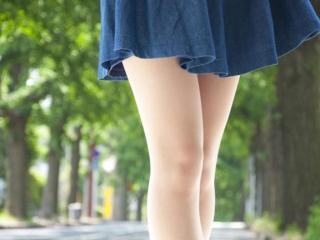 美月☆*。(dmm-acha)プロフィール写真