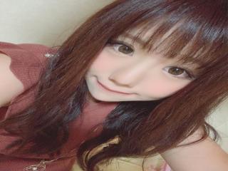 ♪♪まお☆(FANZAノンアダルト)プロフィール写真