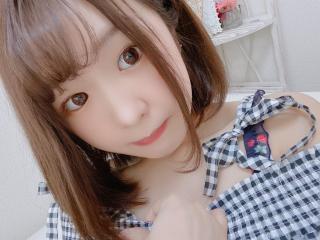 *☆ゆうな☆//(dmm-acha)プロフィール写真
