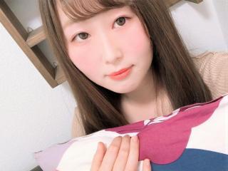 +るみ♪*+(dmm-acha)プロフィール写真