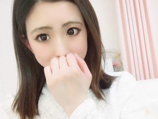 ☆こう☆**(dmm-acha)プロフィール写真