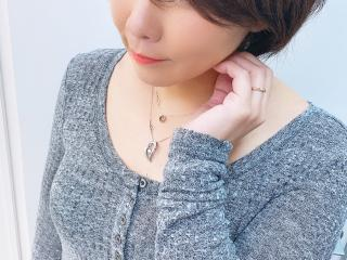 なお☆.(dmm-macha)プロフィール写真