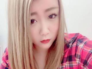 さき♪★*(dmm-acha)プロフィール写真
