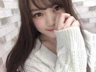 Kyoka☆*/(dmm-acha)プロフィール写真