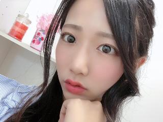 ゆめ*・*(dmm-ocha)プロフィール写真