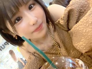 *りあ+*。(dmm-acha)プロフィール写真