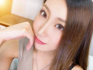 しのぶ☆*♪(dmm-ocha)プロフィール写真