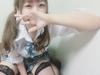 ☆+。めぐみ。+☆(dmm-acha)プロフィール写真