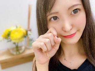 ☆えみ☆.+(dmm-acha)プロフィール写真