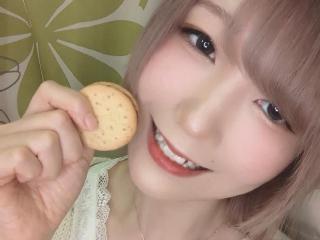 \あすか/(dmm-acha)プロフィール写真