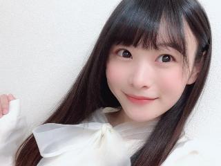 ゜+ひな+゜(dmm-ocha)プロフィール写真