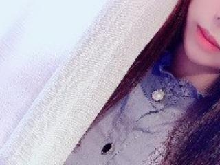 ☆まりこ☆+