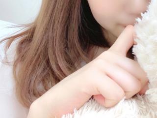 くぅ∞*・(dmm-ocha)プロフィール写真