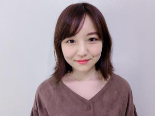 ♪まな☆(dmm-ocha)プロフィール写真