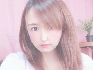 AKINA☆(dmm-macha)プロフィール写真