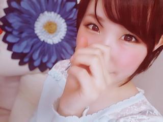 葉月 **(dmm-macha)プロフィール写真