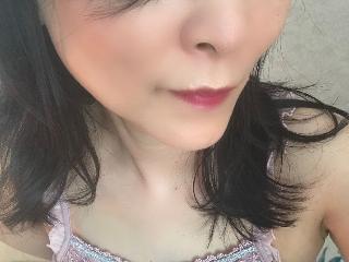 ゆり♪♪。(dmm-macha)プロフィール写真