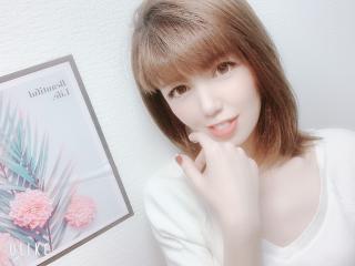 せな^^(dmm-acha)プロフィール写真