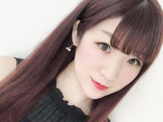 レン☆彡(dmm-macha)プロフィール写真