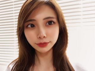 かな(21)(dmm-ocha)プロフィール写真