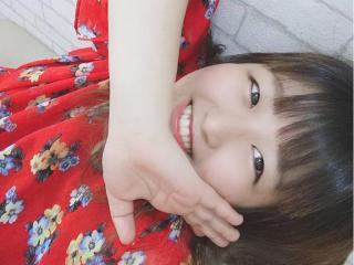^さやか^(dmm-ocha)プロフィール写真