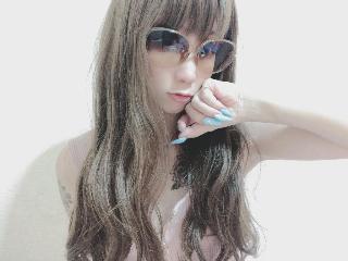 *★れい★*(dmm-acha)プロフィール写真