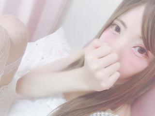 +*ユナ*+(dmm-acha)プロフィール写真