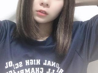 ○りんりん○(dmm-ocha)プロフィール写真