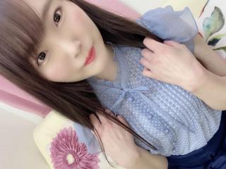◇ しおり ◇(dmm-acha)プロフィール写真