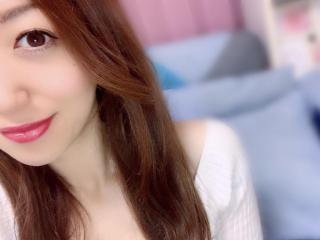 まりあ☆、(dmm-macha)プロフィール写真
