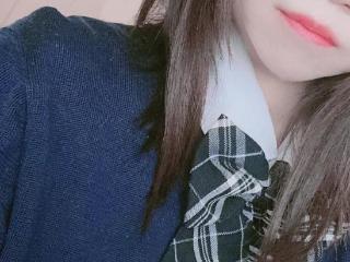 ゆん**(dmm-acha)プロフィール写真