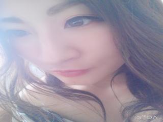*ぺぺ*(dmm-macha)プロフィール写真