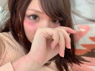 *+さな*+(dmm-acha)プロフィール写真