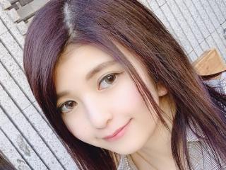 ひろ+(dmm-ocha)プロフィール写真