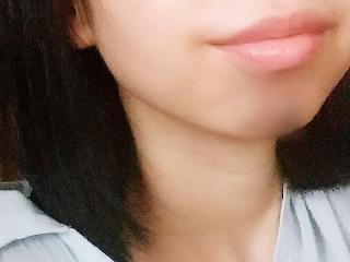 あい果(dmm-macha)プロフィール写真