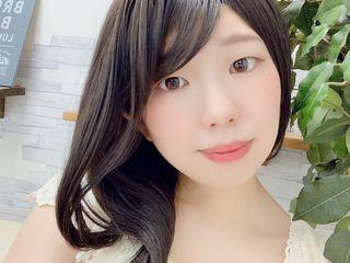 さくらこ。☆(dmm-macha)プロフィール写真