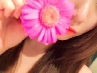 ☆★さき★☆彡(dmm-ocha)プロフィール写真