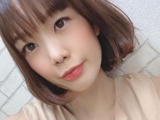 .あい..(dmm-macha)プロフィール写真