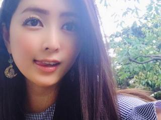 +*あん+*(dmm-ocha)プロフィール写真