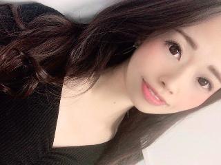 ゆり○+・(dmm-acha)プロフィール写真