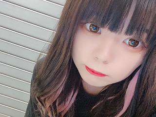 +りん+.(dmm-acha)プロフィール写真