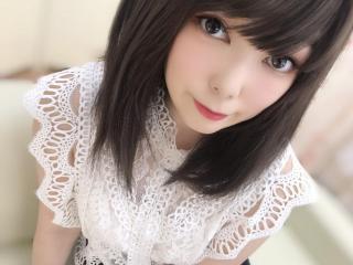 。+・さやか。+・(dmm-macha)プロフィール写真
