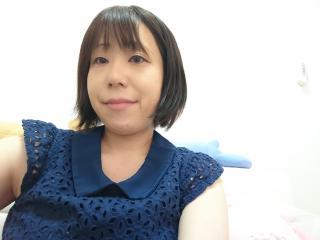 ☆みい★(dmm-macha)プロフィール写真