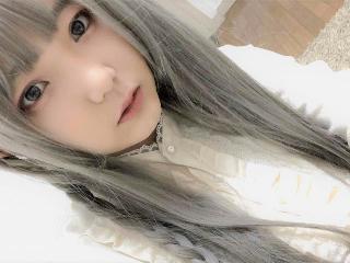 ☆*♪あずさ☆*♪★(dmm-acha)プロフィール写真